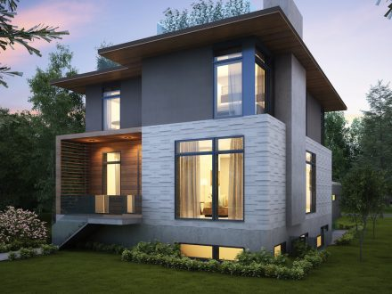 Passive-House-East-Vancouver