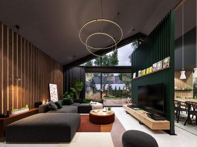 living-room-pendant-light.jpg